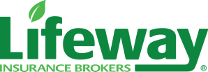 Lifeway Insurance Brokers